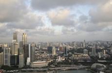 À la tête de l'ASEAN, Singapour se focalise sur l'innovation et l'e-économie
