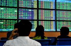 La Bourse vietnamienne attire 46.700 milliards de dongs d'investissements étrangers