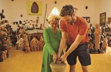 Bàu Truc, le plus vieux village de céramique d'Asie du Sud-Est