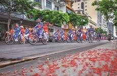 Savour Vietnam, un concours pour immortaliser la beauté du pays