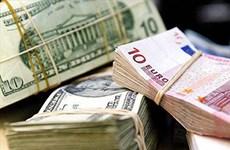 La réserve nationale de devises à son plus haut niveau
