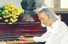Le printemps dans les chansons vietnamiennes