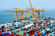 Les exportations vietnamiennes devraient progresser de 10% en 2018