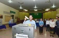 Cambodge : le PPC remporte une victoire écrasante aux sénatoriales