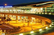 Le Vietnam vise la 4ème place du transport aérien de l'ASEAN en 2030