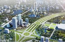 Hanoï développe une ville intelligente