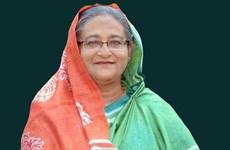 La visite qui «contribuera à porter les liens Bangladesh-Vietnam à une nouvelle hauteur»