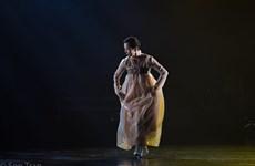 L'histoire de Kiêu de Nguyên Du bientôt sur les planches