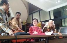 Le secteur de la santé indonésien vise l'élimination de la tuberculose