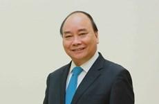 Le PM Nguyen Xuan Phuc part pour la Nouvelle-Zélande et l'Australie