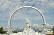 Khanh Hoa : hommage aux soldats tombés à Gac Ma