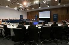 L'Australie met en garde contre les menaces terroristes de haute technologie
