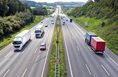 L'autoroute Vân Dôn-Mong Cai facilitera la connexion de l'ASEAN