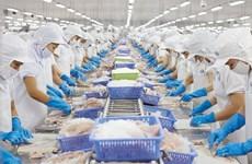 Les États-Unis imposent des tarifs sans précédent sur le panga vietnamien