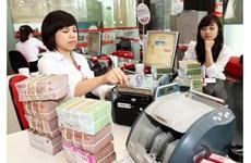 La R. de Corée et le Vietnam renforcent leur coopération dans les finances