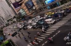 La Thaïlande envisage de rejoindre le CPTPP et le RCEP