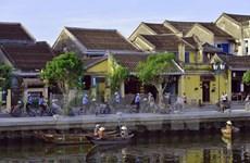 Le PM incite Hoi An à devenir une vieille ville touristique de premier plan