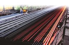 Les impacts des taxes américaines s'avèrent limités sur l'industrie de l'acier