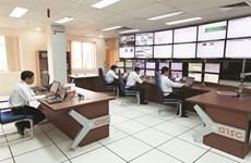 Le parc des logiciels Quang Trung vers un modèle urbain vert et intelligent