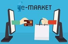 L'e-commerce au Vietnam pourrait atteindre 10 milliards d'USD dans quatre prochaines années
