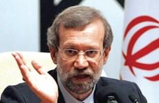 Le président de l'Assemblée consultative islamique d'Iran attendu Vietnam
