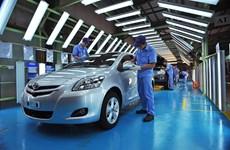 Les investissements japonais au Vietnam ont septuplé en un an