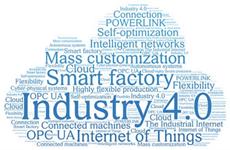 Comment les entreprises vietnamiennes se préparent à la révolution industrielle 4.0