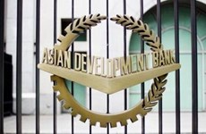 Le Vietnam participera à la 51e conférence annuelle de la BAD aux Philippines