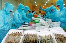 Bientôt forum de promotion des exportations du Vietnam 2018