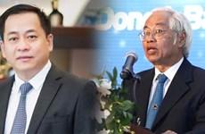 Dông A Bank : Phan Van Anh Vu visé par une nouvelle procédure