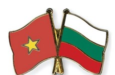 Promotion des relations d'amitié et de coopération Vietnam-Bulgarie