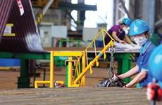 Vietnam : hausse de l'indice PMI en avril