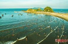 Valoriser les produits du tourisme maritime et insulaire