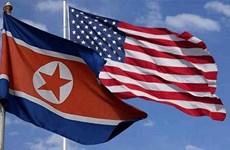 Singapour accueillera le Sommet États-Unis-RPDC