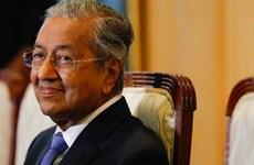 La Malaisie cherchera à récupérer les fonds blanchis siphonnés à l'étranger