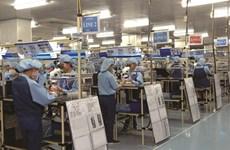 Le Vietnam continue d'améliorer les facteurs économiques