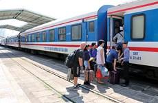 La réforme salariale du secteur ferroviaire sur de bons rails