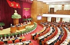 Publication de la résolution du CC du PCV sur la réforme salariale