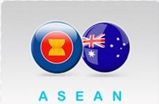 Le Vietnam tient en haute estime le partenariat ASEAN-Australie