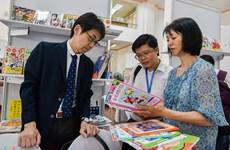 Journée du droit d'auteur Vietnam-Japon 2018 à Hanoï