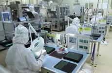 Programme à aider les fournisseurs vietnamiens à se conformer aux normes internationales