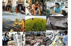 Directive du PM concernant le Plan de développement socio-économique de 2019