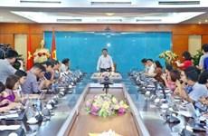 Vietnam: changement des 21 préfixes des numéros mobiles à la mi-septembre