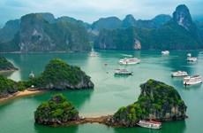 L'Année nationale du tourisme 2018 créera un nouvel élan à Quang Ninh