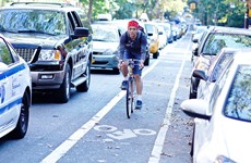 Le Vietnam souligne la contribution du vélo au développement durable