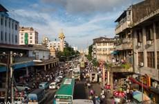 La Thaïlande propose la création du Fonds régional pour le développement des infrastructures