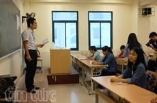 Dégager les difficultés pour le renouvellement radical de l'enseignement supérieur