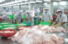 Des pistes pour rester compétitif à l'exportation sur les marchés internationaux