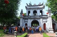 Le patrimoine culturel hanoien, une richesse à préserver et valoriser