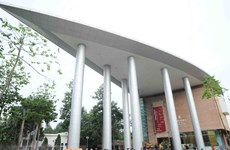 A la recherche de solutions pour attirer les visiteurs dans les musées